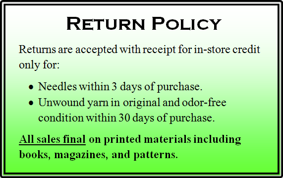 Returns for Online Access Codes. Once your Access Code is registered you may not return it for a refund under any circumstances. The access code may be returned for a refund within 30 days of purchase if it has not been registered.